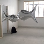sardine-576x1024