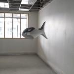sardine5-576x1024