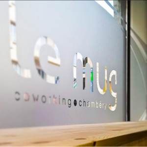 N'attendez pas ! Venez nous rendre visite et partagez avec nous un café, une idée et bien plus si affinités !