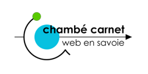 chambe-carnet-site