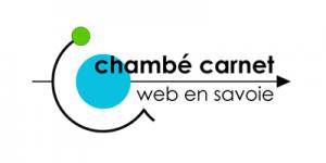 chambe-carnet-site