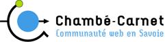 Chambé-carnet