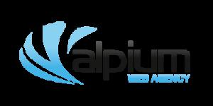 logo-alpium-site