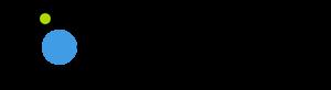 logo-chambecarnet