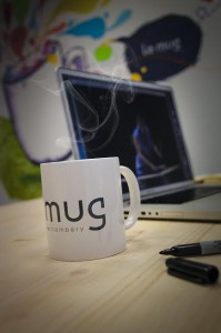 mug-chambery