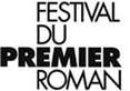 Festival du premier roman
