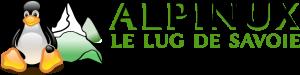 alpinux