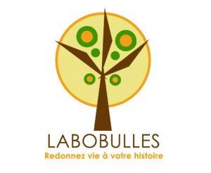 labobulles