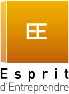 Logo - Esprit d'Entreprendre