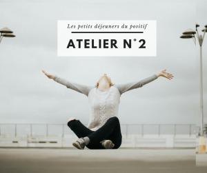 ATELIER N°2