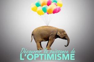 Conférence optimisme