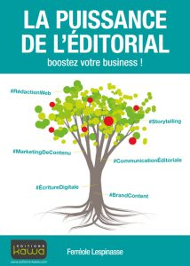 puissance-editiorial-boostez-business