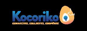 Kocoriko-logo-RVB