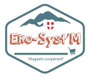 Identite_EkosystM