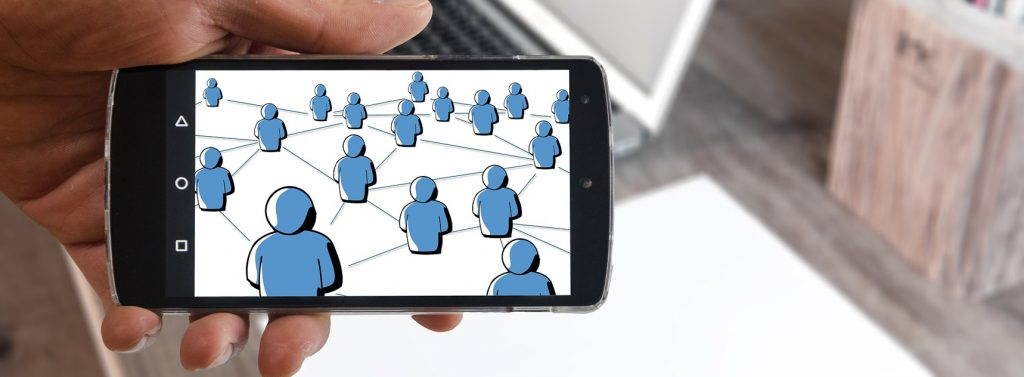 networking-1024x377