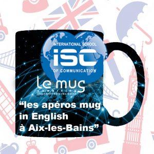 mug apero in english