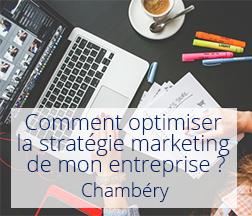 Stratégie-marketing-chambéry-252x216