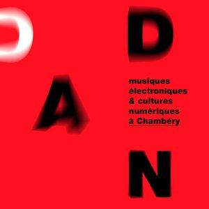 Chambéry Modulations -musiques électroniques & cultures numérique à Chambéry